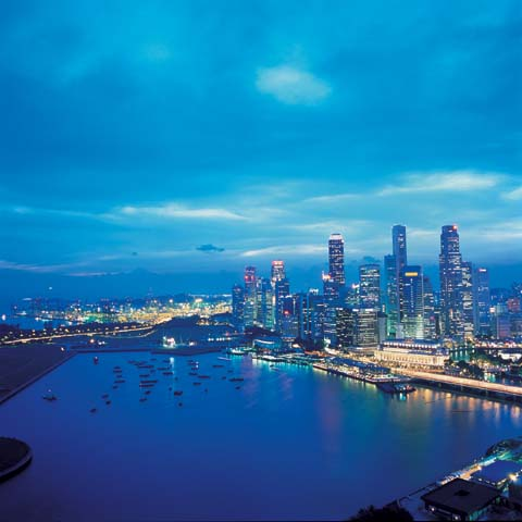 skyline_singapore_photo_stb.jpg