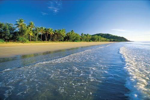 4mile_beach.jpg
