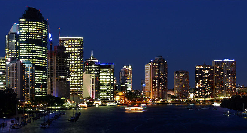 800px-brisbane_city_night.jpg