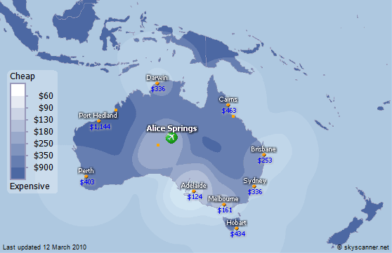 asp_usd_uk_-cheap-flights-from-alice-springs-airport-map-prices.png