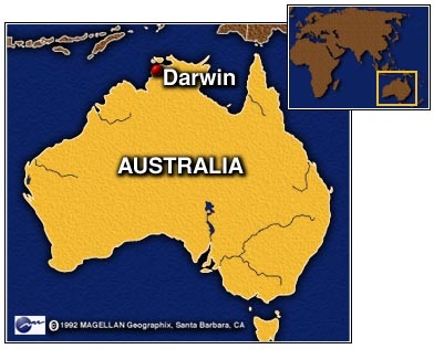 map_australia_darwin.jpg